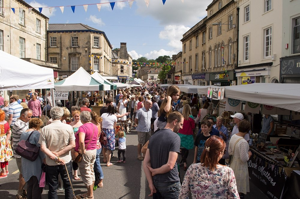 The_Frome_Independent_Visit_sRGB_6